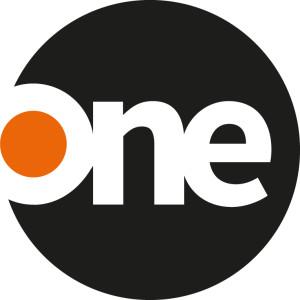 One_zwart