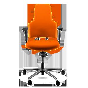 One_oranje_chroom_full